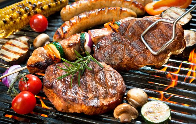 actu-barbecue