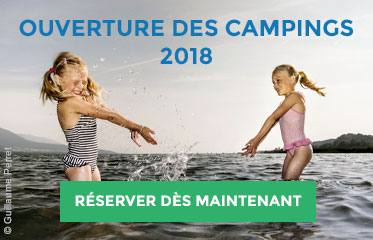 ouverture-campings-2018