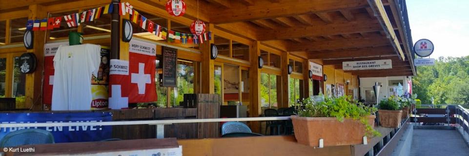 vd8-Restaurant-des-Grèves
