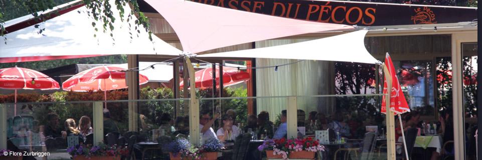 vd24-Restaurant-Le-Pécos