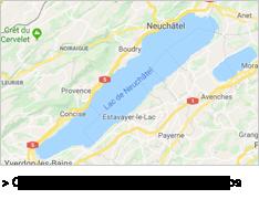 carte-googlemap-fr