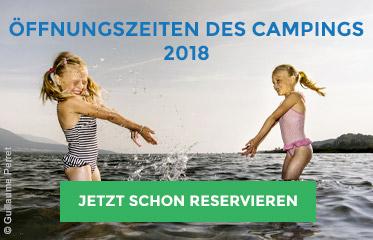 öffnungszeiten-campings-2018