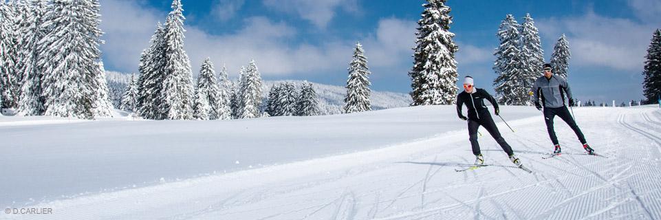 vd28-ski-de-fond